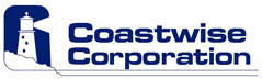 Coastwise Corporation